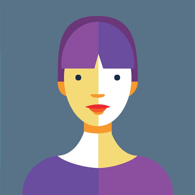 Icon - Semantic UI React